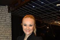 Ťukněte si s celebritou! Zpěvačka Linda Finková slaví 49