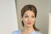 Laurinová (44) v seriálu Modrý kód: Tahala jsem cvrčka z ucha!