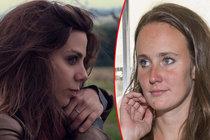 Rozchod Langerové: Milenka jí zdrhla za jinou?!