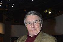 Šokovaný Harapes (70): Přepadla ho utajená příbuzná!