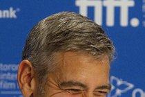 Clooney vydělal miliardy a herectvím to není
