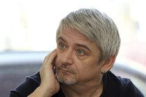 Michal Suchánek přiznal svůj mindrák.