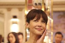 Bond girl Sophie Marceau (50): Pořád kočka! Nahá v novém filmu...