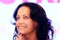 Lucie Bílá (51)