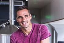 Roman Šebrle (42):Zase makám na »pekáči buchet«!