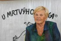 Ivanka Devátá (81): Vážné komplikace při operaci!