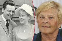Exmanželka Vinkláře má břicho plné nádorů!
