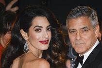 George Clooney (56) se stal otcem: Dvojčátka zrozená v luxusu za čtvrt milionu na den!