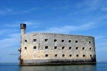 Další jména nové řady show: Kdo míří do Pevnosti Boyard?