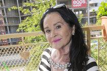 Šťabajzna Gregorová (64) má starosti: Půjde pod kudlu?