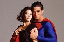 Pamatujete Supermana a jeho lásku Lois? Neuvěříte, jak vypadají dnes!