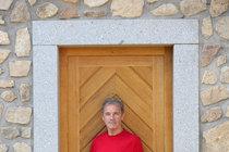 Milan Hein (70): Nechápu, proč mě registrují jako psa nebo auto!