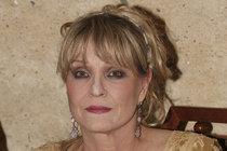 Tajemství Chantal Poullain: Dvě sebevraždy v rodině!