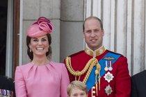 Princ William & vévodkyně Kate: Třetí dítě na cestě!