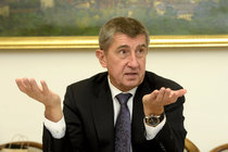 Babišovy strasti s novou vládou: Andreji, proč tě nechtěji?
