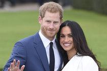 Svatba prince Harryho a Meghan: Proč nepřijde královna? Které krásky herečka trumfla?