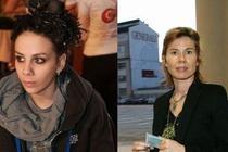 Aneta Langerová: Potvrdila lesbický vztah!