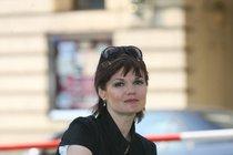 Simona Postlerová promluvila o nemoci svého syna.