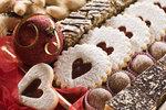 Vánoční cukroví z babiččiny kuchařky: Vrhněte se na tradiční dobroty