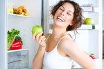 Pozor na uskladnění! Tyto potraviny se vám snadno zkazí i v lednici