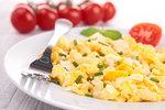 4 triky, jak připravit nejlepší vajíčka: Správná teplota a dokonalé načasování