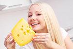 5 triků, jak zachránit potraviny před zkažením: Mléko i sýry vydrží déle!