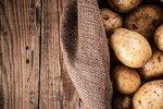 Jak vybrat brambory na salát? Nejlepší jsou rohlíčky, ale stačí i typ A