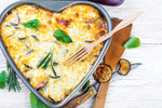 Zbavte se starých brambor: Vykouzlíte z nich skvělý hlavní chod i polévku