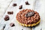 Hříšně dobrá čokoláda: Vyzkoušejte dezerty, které si zamilujete