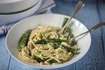 Rychlé těstoviny: Jsou za 10 minut hotové a chutnají výborně