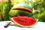 Kupujeme meloun: Jak poznat, že je zralý a sladký