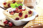 Třešňové hody: 10 receptů na ty nejlepší dezerty!
