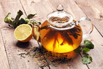 Jak uvařit čaj? Správná teplota vody je základ