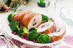 Nejlepší masové rolády: Vepřová s česnekem nebo kuřecí