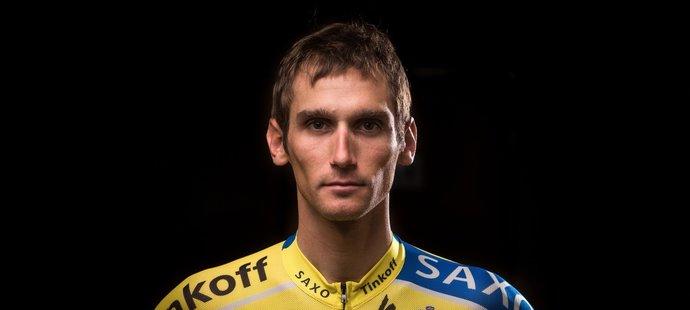 Majitel týmu Tinkoff Saxo, za který jezdí i Roman Kreuziger, se chystá opustit cyklistiku