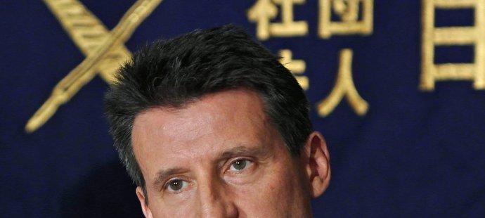 Coe v Pekingu ve volbách jasně zvítězil.