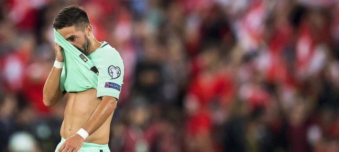 Kocovina po EURO. Portugalci dostali lekci od Švýcarů, ztratila i Francie