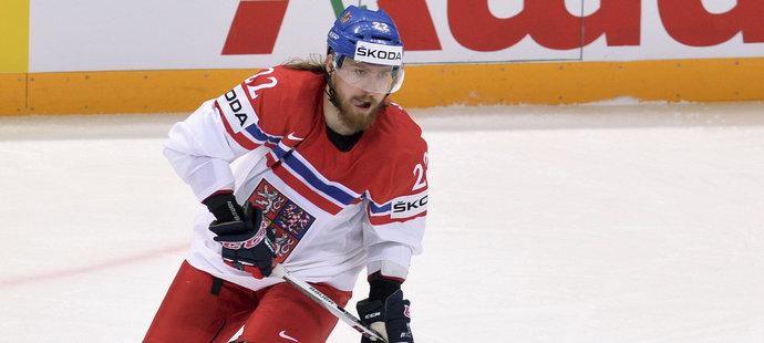 Slovan zbrojí na KHL! Na Slovensko míří mistři světa Kašpar se Štěpánkem