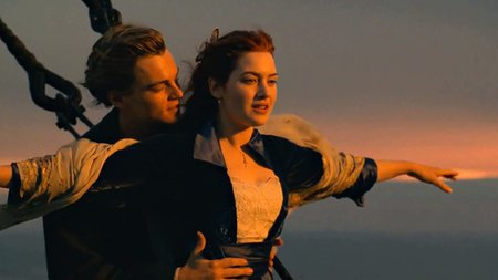 Z romantiky se stala tragédie...