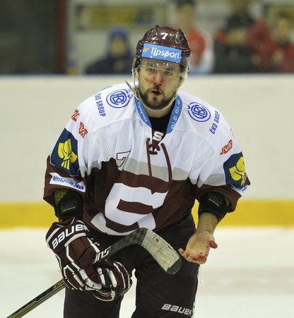Marek Hrbas