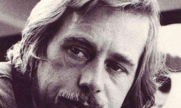Václav Havel před listopadem roku 1989