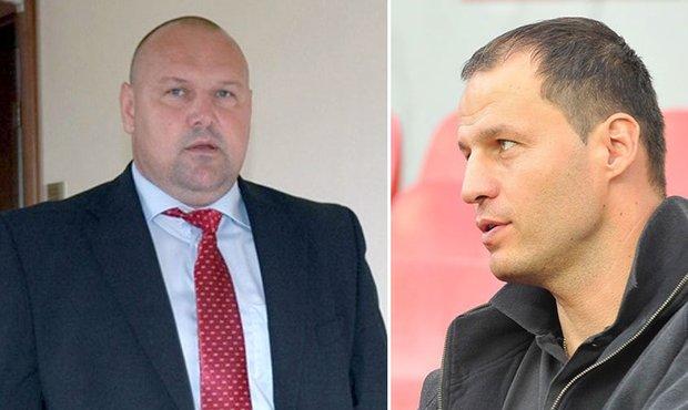 Odškodnění za smrt otce fotbalisty Lokvence: Lubina slíbil půl milionu, nemá ale z čeho platit