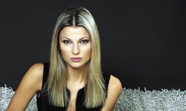 Jitka Kocurova Nude Photos 39