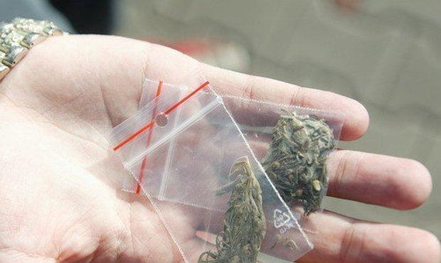 cestovat podvádění drogy