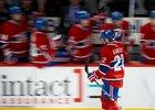 Tomáš Kaberle už se v dresu Canadiens radovat nebude.