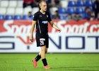 Daniel Kolář a jeho Plzeň ztratili další dva body ve včerejším utkání s Libercem.