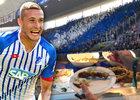 Za kulisy Kadeřábkova stadionu: Jaké mají v Hoffenheimu párky?
