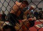 Cesta k zápasu MMA 4: Boj v kleci? Vyhraješ, nebo se poučíš