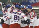 Co ukázaly českým trenérům zápasy proti ruskému týmu?