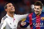 Uvidí čeští fanoušci Premier League a La Ligu? Práva získala DIGI TV